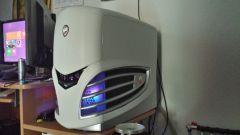 20130715 141905 Richtone(HDR)