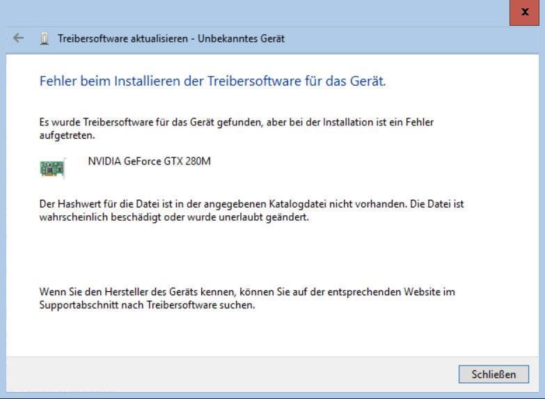 150813_M17X_Win10_GTX280M_Treiber_Fehler.jpg