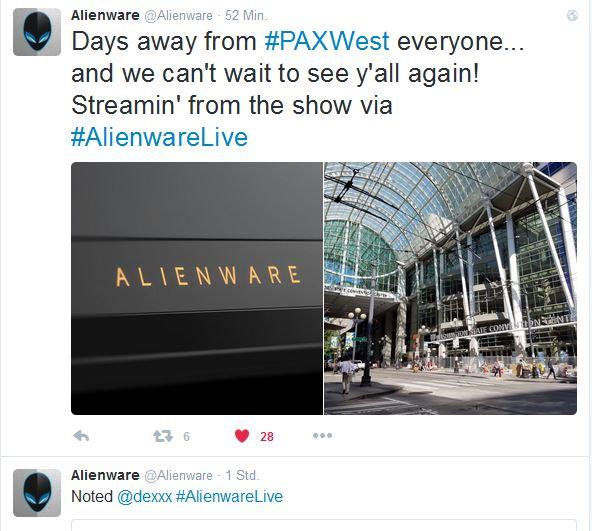 alienware pax west.JPG