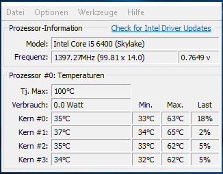 X51-Temps.PNG