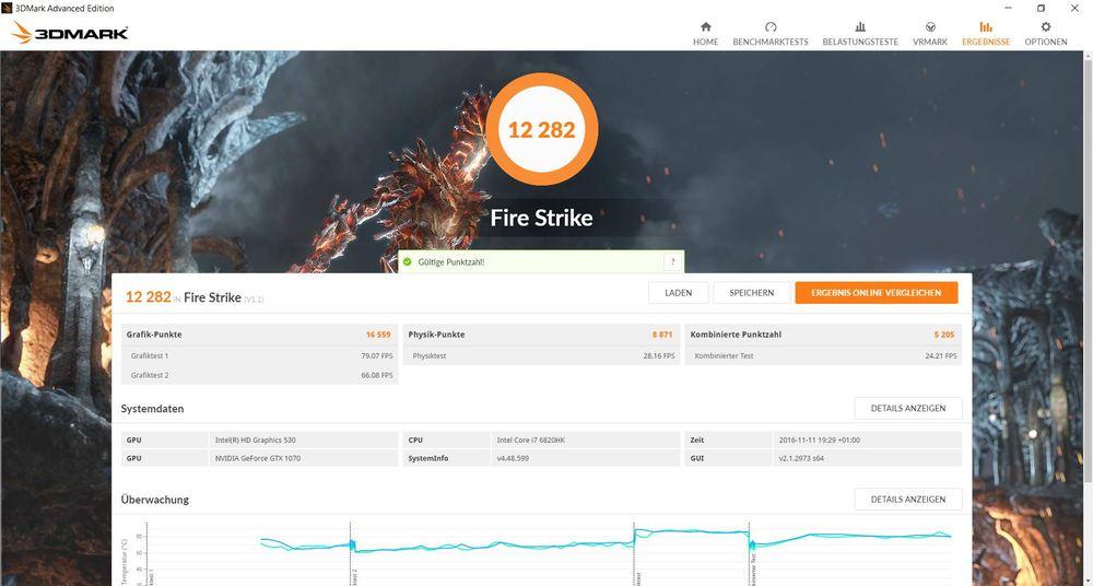 4_3dmark_fire_strike_score.JPG