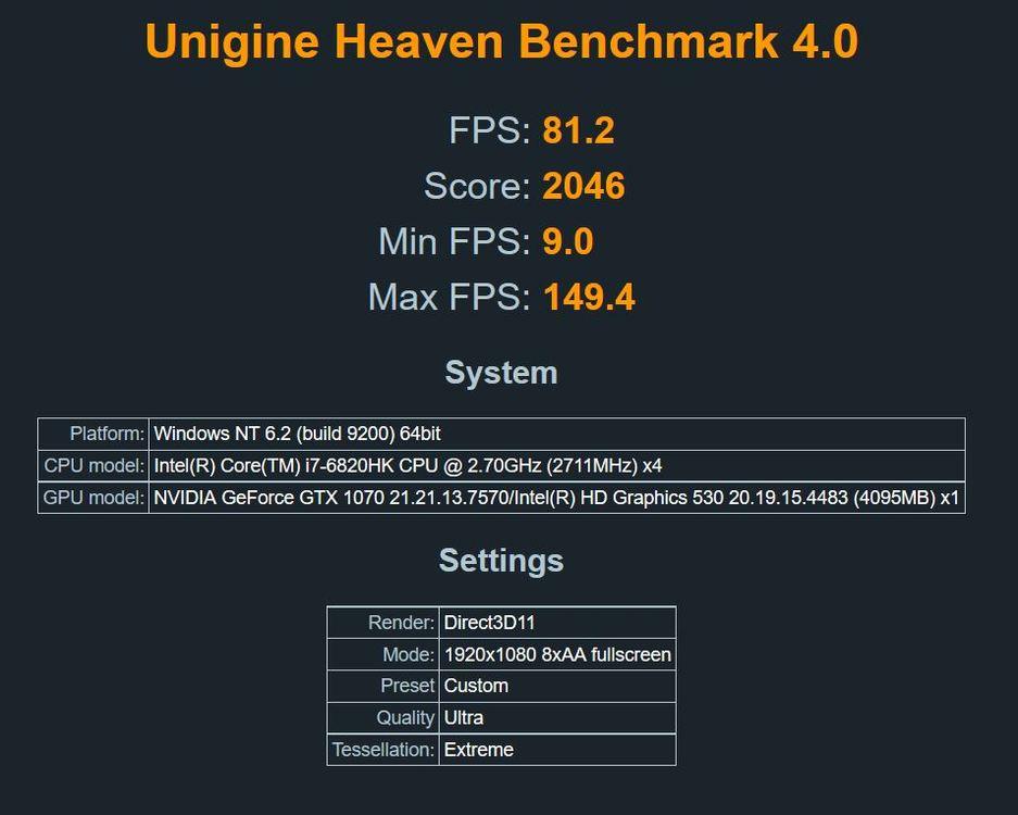 Unigine_Heaven_Benchmark_4.0.JPG