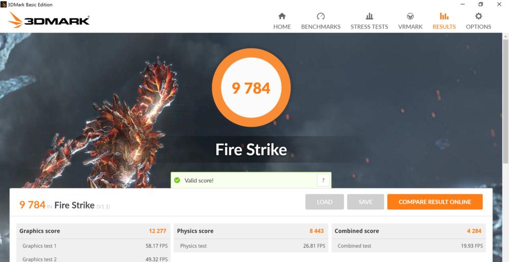 FireStrike_mit_LM_OC_GPU.PNG