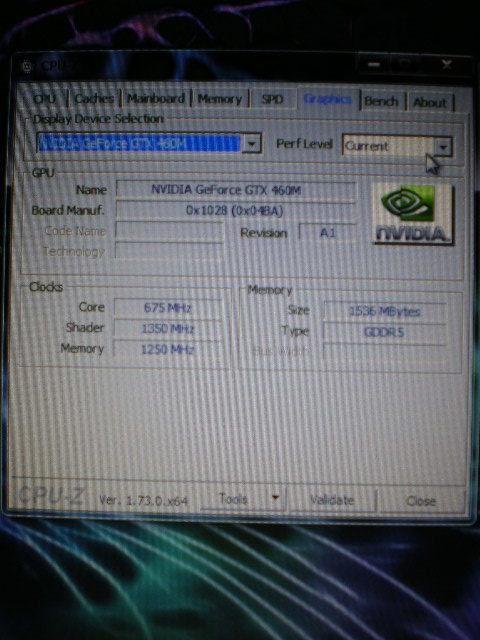 IMGP2971.JPG
