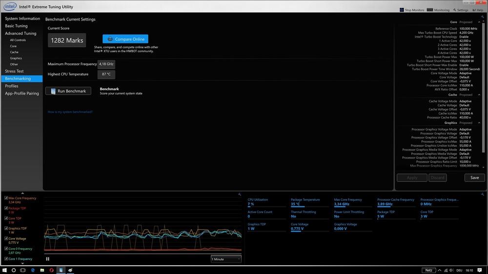 XTU 4.2GHz.jpg