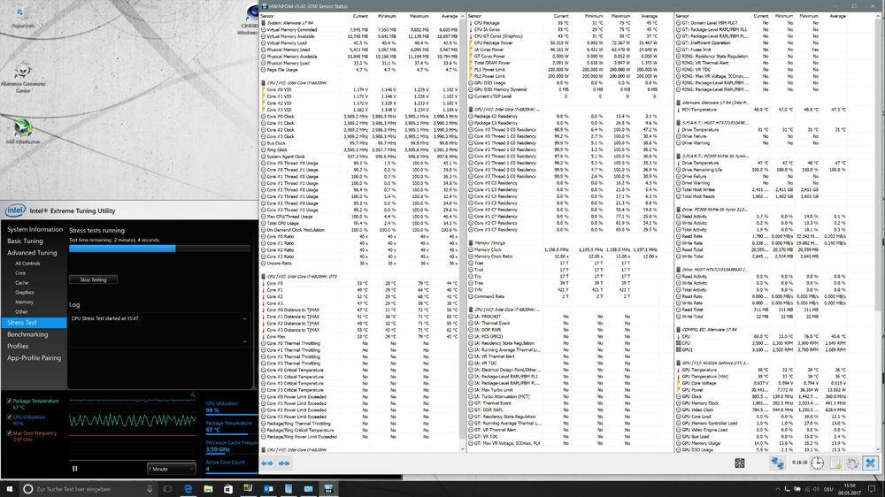 Stresstest 4.0 Ghz Repast.JPG