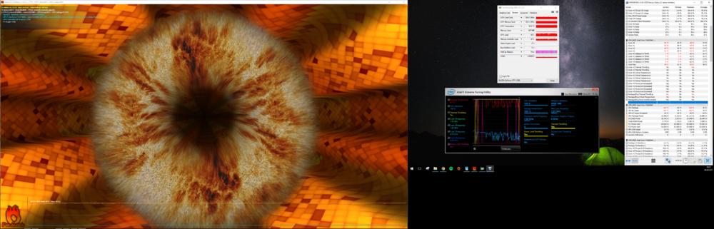 Benchmark_XTU_+HWInfo_+_GPU-Z.PNG