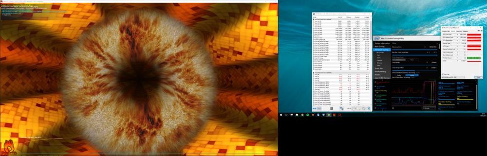 HWInfo_CPU_+_Gpu_4_min.PNG
