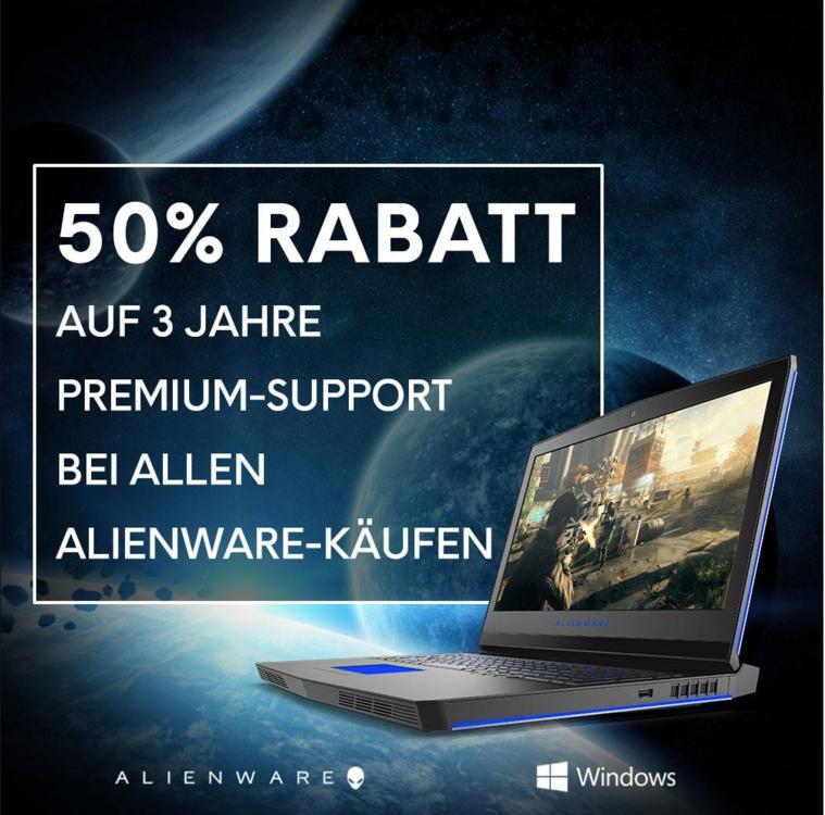 Alienware Rabatt.PNG