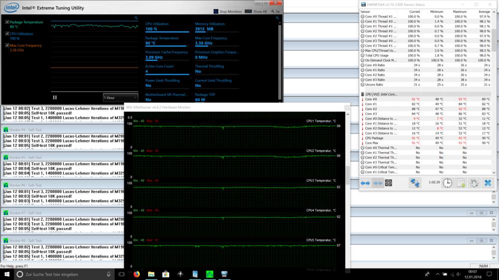 Screenshot (1) .png