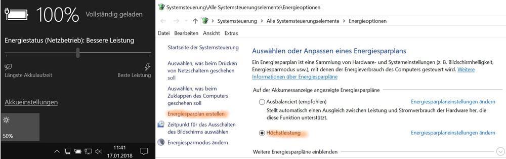 Windows-Energy-Setting.thumb.jpg.3822c1baa3601ac43f83ba5f289414cf.jpg