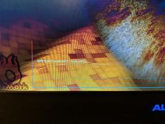 Alienware 17 r1 mit neuer Wärmeleitpaste