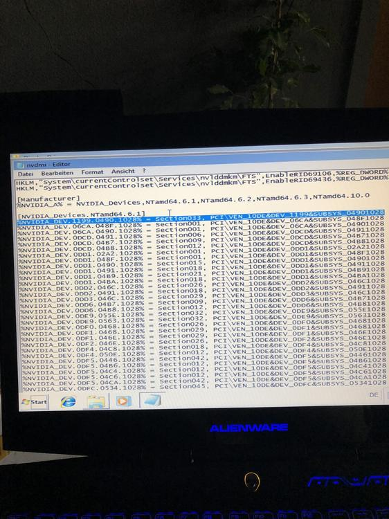 4481A398-EC95-4738-B131-9E1CF14E8C65.thumb.jpeg.3baf4ffb0e8ece8b7c9f410c93ac1106.jpeg