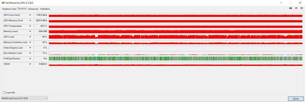 GPU-Z.thumb.jpg.d3825443cc74ea53a16e14428007a6b6.jpg