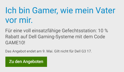 Dell Offizielle Seite  Dell Deutschland - Google Chrome_2018-05-04_09-11-46.png