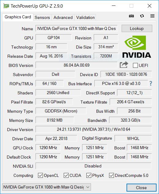 GPU-Z.PNG.69d2257b6df2ebd2a47f104bf52bbda9.PNG