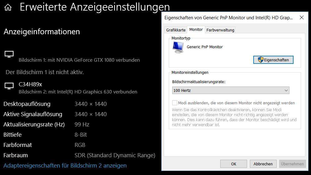 externer_Monitor_an_USB-C_2.jpg.c9bb4d8cbf03351e4fd195ff389451dc.jpg