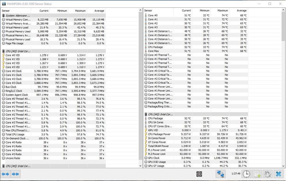 1441263002_termperautprobleme5.thumb.jpg.0b5c8c02785e3bc412996ede768d61b6.jpg