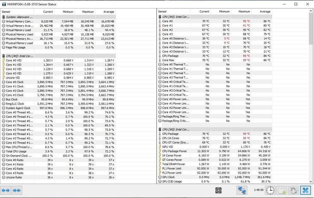 2085223445_termperautprobleme3.thumb.jpg.1b6662412f87655adb54100435f881a4.jpg