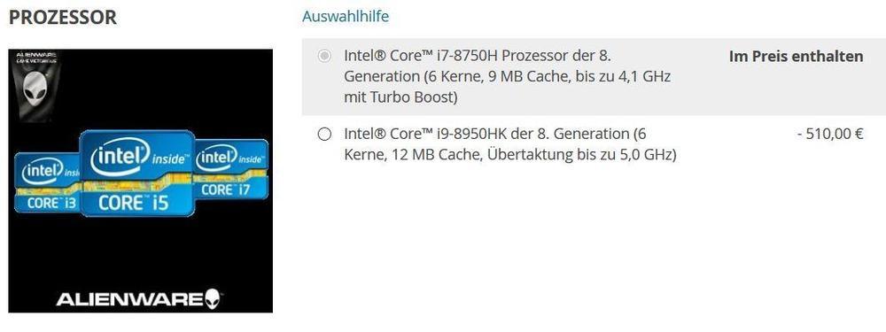 CPU.thumb.jpg.7490c428400802d8f96860460e2f4c43.jpg