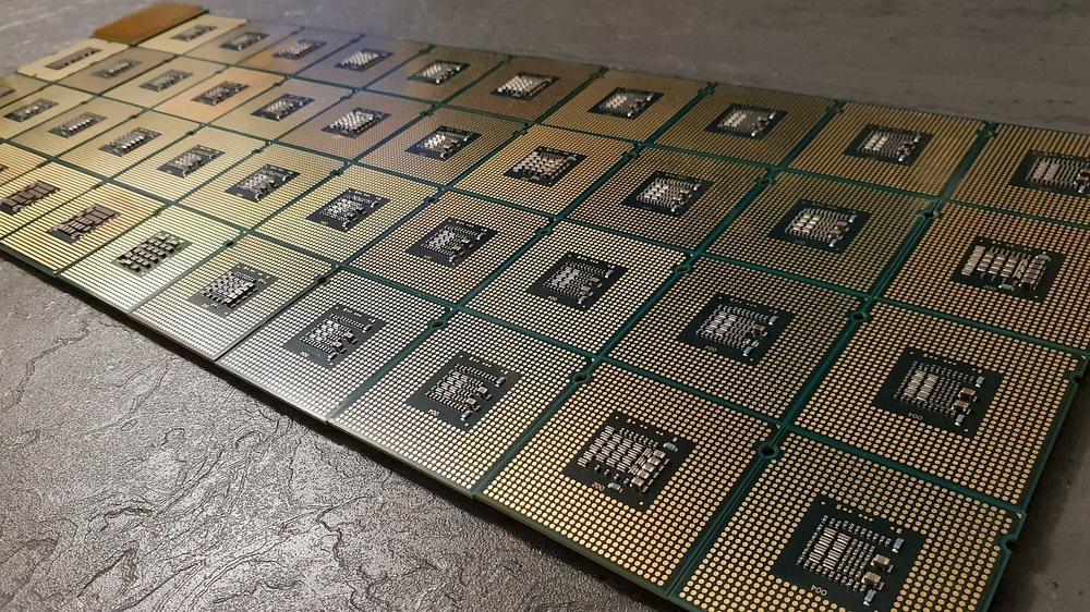 CPU1.thumb.jpg.66899f9b764dc6926de2307a05abf4bb.jpg