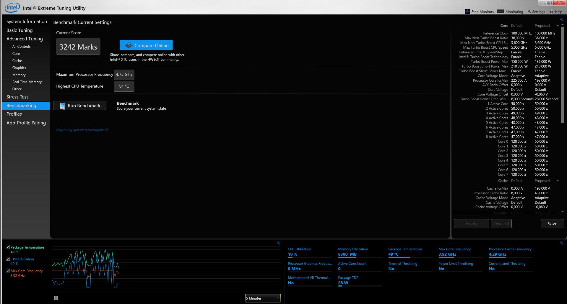Alienware Treiber